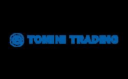 tomini trading s r l constanta port business association